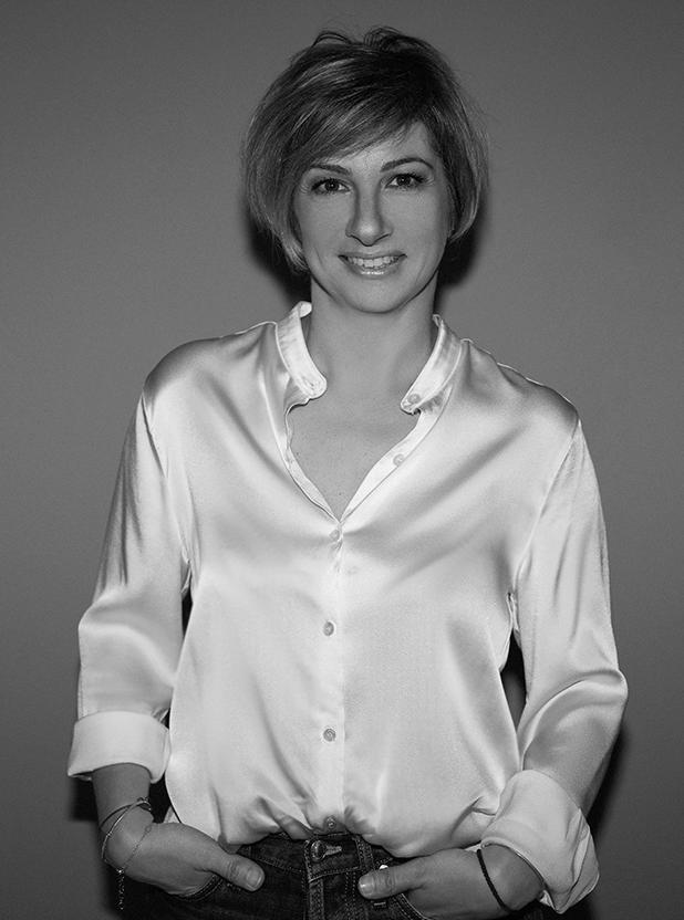 Alessandra-Marietti-min