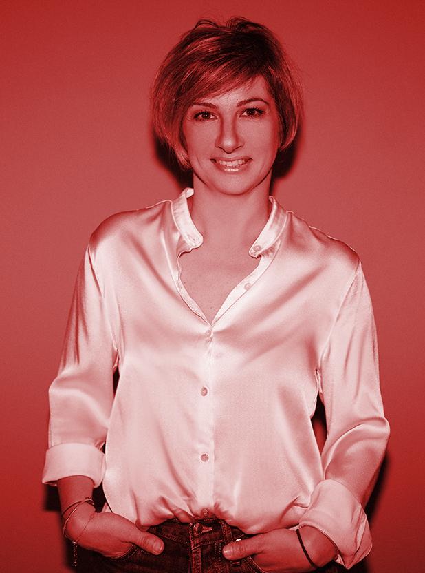 Alessandra-Marietti2-min