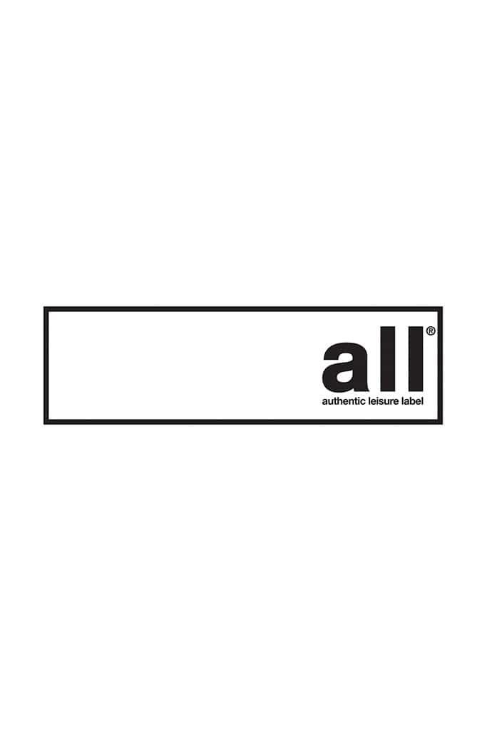 all-min